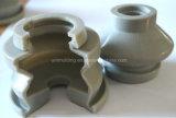 Сильфон уплотнения Oemsilicone подноса молока клапана сильфона резиновый