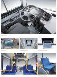 De goede Uitstekende kwaliteit van de Reputatie de Bus