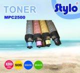 Toner per Ricoh Mpc2500/Mpc3000