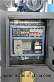 Da estaca hidráulica da guilhotina do CNC de QC11k 10*2500 máquina de corte