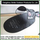 O melhor preço de Hotsale projeta a barraca portátil da máscara da praia