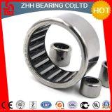 Heiße verkaufeneinwegpeilung der nadel-Hf3020 für Geräte