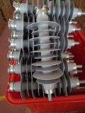 isolador composto de 33kv 10kn pela alta qualidade