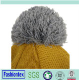 Жаккард Hat 002