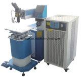 Machine directe de soudure laser De moulage de l'acier inoxydable 200W d'usine pour le métal, machine de soudure laser Pour la réparation de moulage