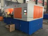 изготовления машины прессформы дуновения емкости 3000-3300bph польностью автоматические