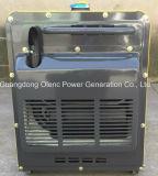 販売の10 KVAのディーゼル発電機のための工場昇進