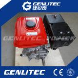 бензиновый двигатель 270cc Kart с коробкой передач уменьшения