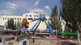 Das meiste Pupluar Spielplatz-notwendiger Teildienst-grosse Pendel