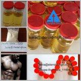 Acétate liquide de finition stéroïde de Finaplix h Trenbolone du meilleur gain de muscle