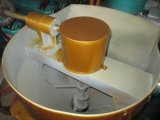 Yzyx 140-8のヒマワリの種オイルの抽出器