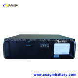 Cspowerのホーム太陽系48V 100ah LiFePO4電池