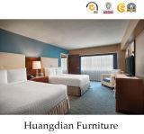Projeto novo da mobília enorme da série presidencial (HD860)