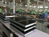 Fornello unito incorporato di induzione dei tre bruciatori e modello di ceramica SM-HF01 del fornello