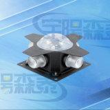 LED 별 점광원 4W LED 옥외 빛
