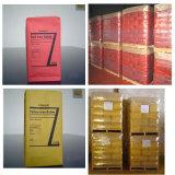 Amarillo 313 del pigmento del óxido de hierro para la pintura y la capa