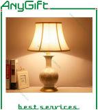 가정 장식적인 008를 위한 현대 세라믹 책상용 램프/테이블 램프