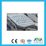 セリウム及びFDAの公認の電気看護のベッド