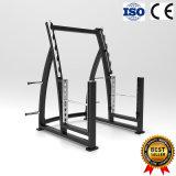 Forte strumentazione di ginnastica della gabbia di potere della strumentazione di forma fisica del corpo