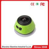 Volles HD 1080P 360 Grad-Panorama Vr Kamera