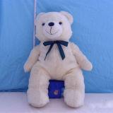 Mini giocattolo farcito bello della peluche dell'orso
