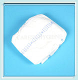 湿りの表示器の使い捨て可能な大人のおむつ