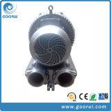 ventilatori senza olio 25HP per il trattamento di acque di rifiuto o il sistema di trattamento di acque luride