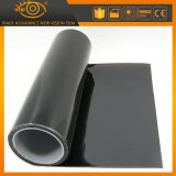1ply Bubble Free Precut DIY Window Tint Film