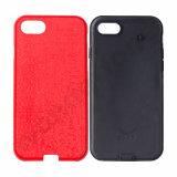 2 in 1 abnehmbarem Handy-Fall für iPhone 7 Fall