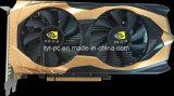 OEM 2017 поддержки карточки VGA Ti 960 графической карточки Gtx750 Nvidia Geforce изготовления