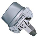 5 años de la garantía IP67 300W LED de luz de la cubierta