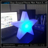 Lampe de table à LED Star LED