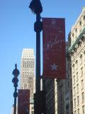 Bandiere d'attaccatura verticali della migliore via esterna all'ingrosso di qualità