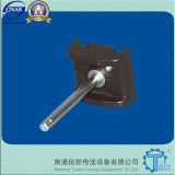 Tx-113 C-Double Clamp for Conveyor