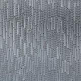 Cuero sintetizado grabado de la PU para la pared decorativa amba ODM del OEM