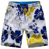 فصل صيف [شورتس] [شورتس] رجال سابح لباس شاطئ [سويمور] أنيق