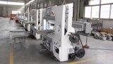 Machines automatisées par série de coupeur de papier de Qzyk-Ce