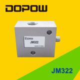 Jm05選択的なノブ機械弁2/3の空気弁