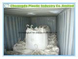 Большой мешок тонны сплетенный PP Jumbo FIBC для песка упаковки