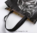 Modificar los bolsos de totalizador para requisitos particulares no tejidos de la manera que hacen compras