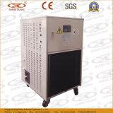 охладитель вырезывания 15000kcal жидкостный для механических инструментов