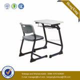 熱い販売法の現代安い学校家具折る学生のトレーニングの椅子(HX-5D148)