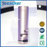 Hersteller-Wasserstoff-Reiche Wasser-Hersteller-Maschinen/Generatoren