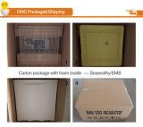 Incubateur d'oeufs de taux élevé de canard (YZ-96A)