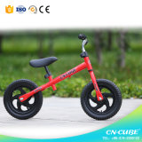 Wahl-Großverkauf des oberstes populäres zwei Rad-Kind-Ausgleich-Fahrrad-Mutter