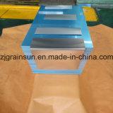 Лист Aluminun для индустрии металла изготовляя