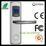 Orbita High Security Hotel Safe Door Lock