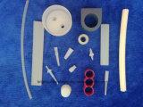 Труба пробки штрангя-прессовани силикона высокого качества подгоняет в по-разному цвете и форме и размере