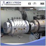 Conduite d'eau de PVC faisant la machine avec le premier composant de marque