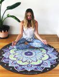 Luxe Eco om de Mat van de Yoga met de Vrije Zak van de Yoga